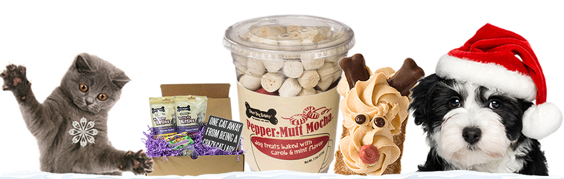 Three Dog Bakery Memphis - The Bakery for Dogs - All Natural, Fresh-Baked, Ultra Premium Dog Food, and Treats for Dogs