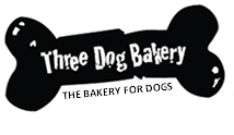 Three Dog Bakery Memphis